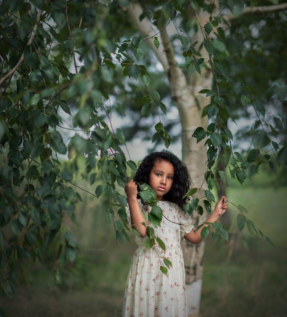 Evelina-Eve-5025