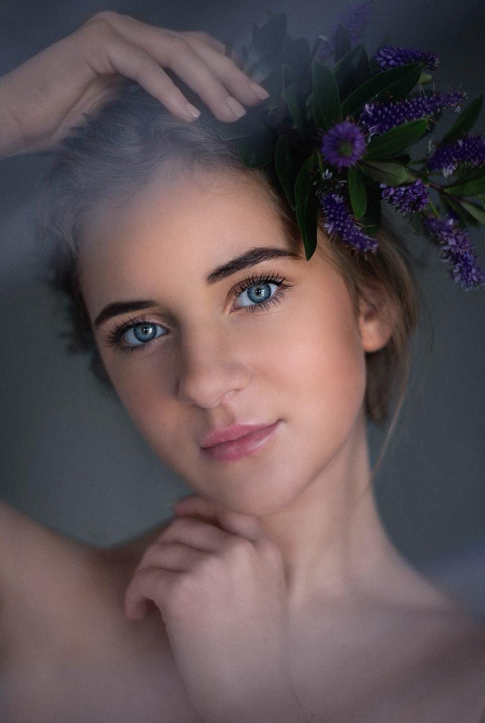 Evelina-Eve-5033