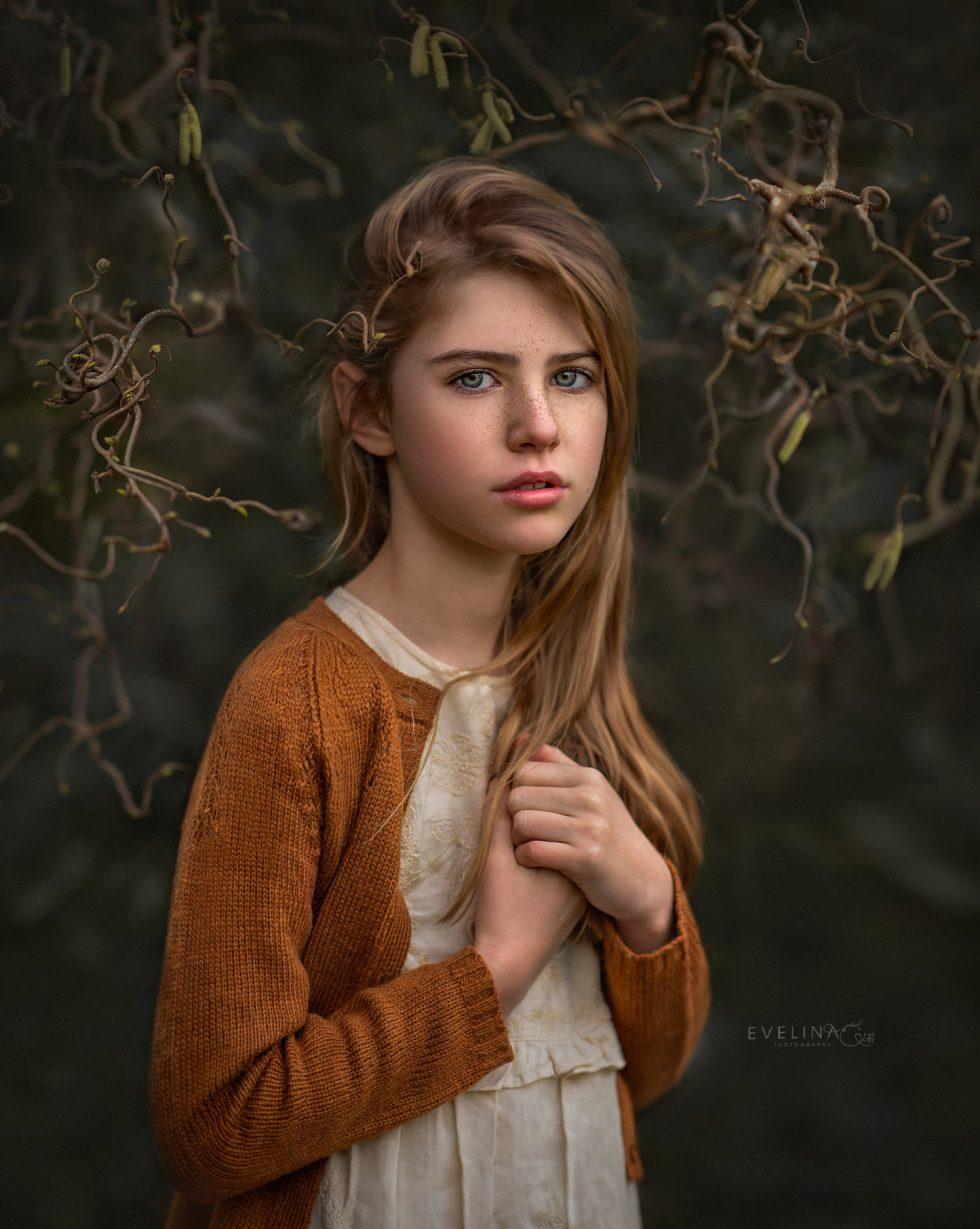 Evelina-Eve-5038